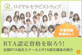 banner01_h.jpg